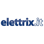 Elettrix.it